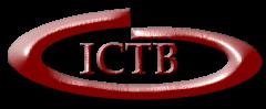 Instituto Científico Tecnológico de Barcelona